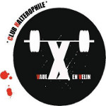 Club d'Haltérophile de Vaulx-en-Velin